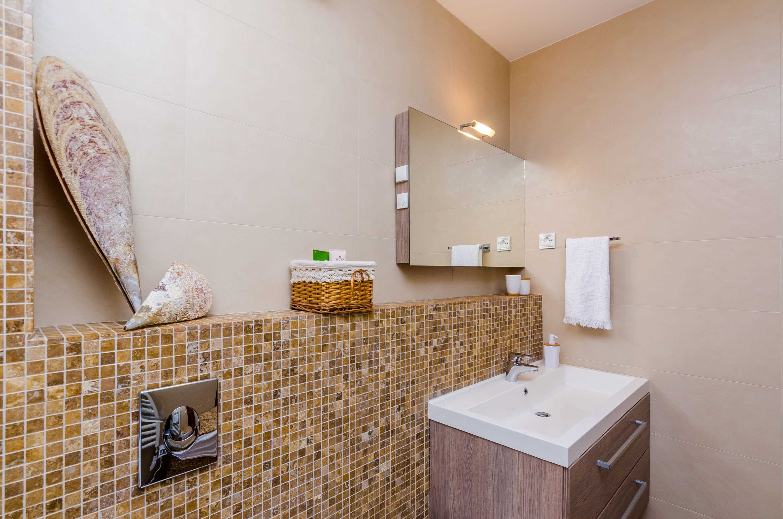 Apartma Blue Lagoon 20251, Lapad, Dubrovnik, Regija Dubrovnik