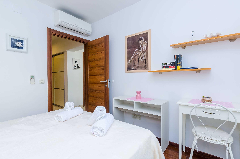 Apartman Blue Lagoon 20251, Lapad, Dubrovnik, Dubrovačko-neretvanska županija