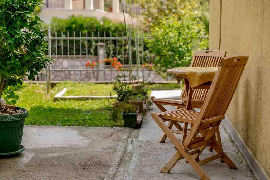 Apartmani Family sun III 23832, Savina, Herceg Novi, Priobalni dio (Crna Gora)