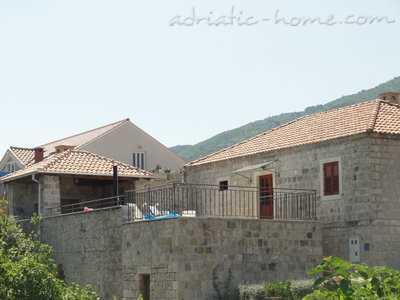 Villa Villa Petrosa 24570, Konavle, Dubrovnik, Dubrovnik-Neretva megye