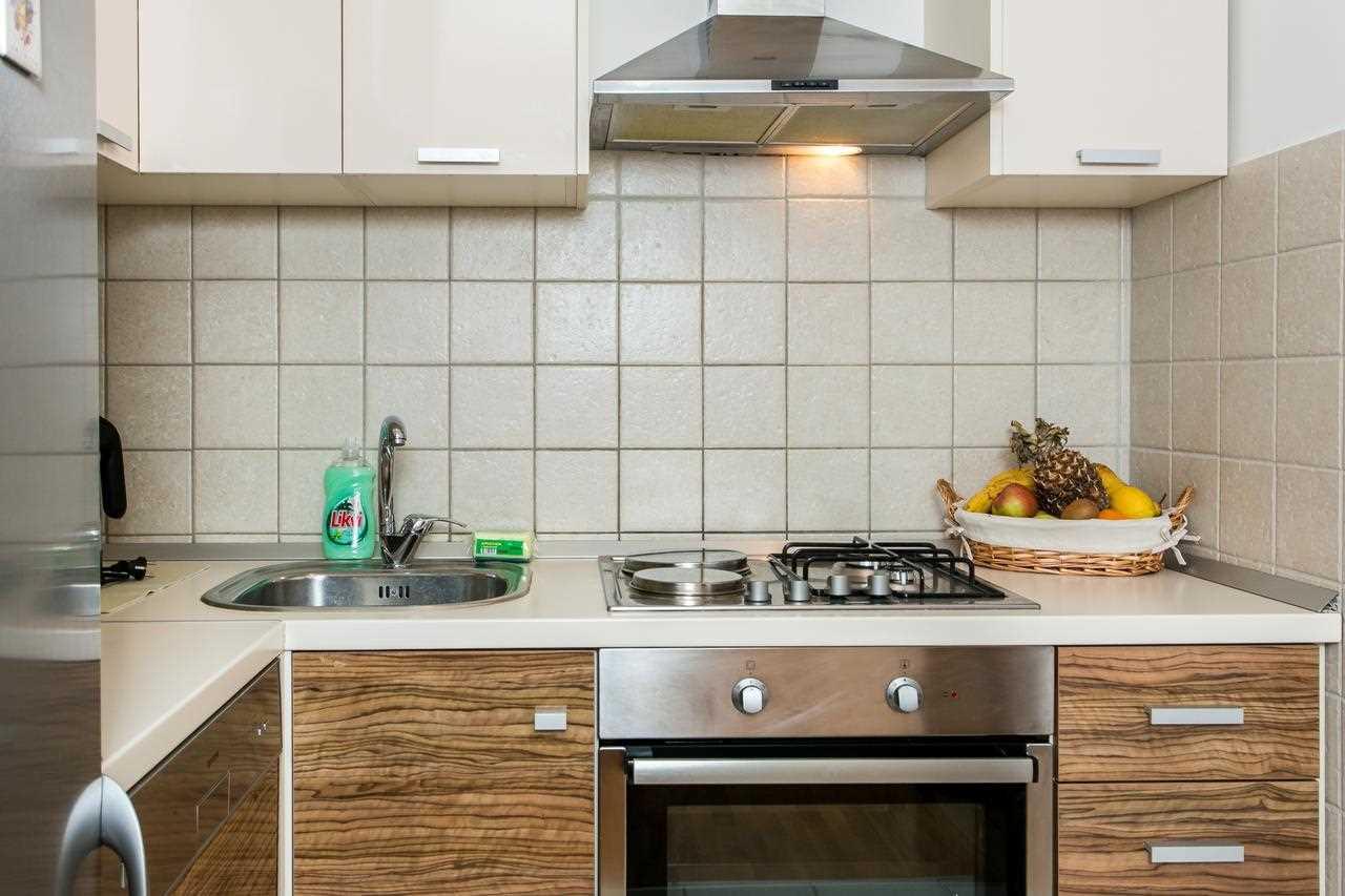 Apartamenty Penetra 24750, Cavtat, , Region Dubrovnik
