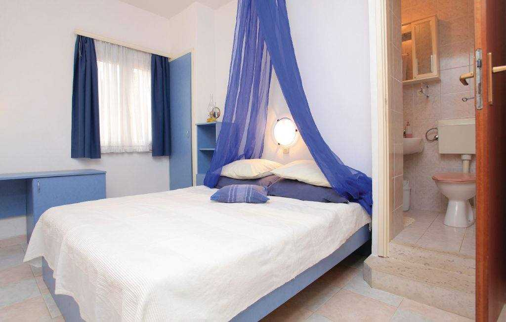 Apartmani Lorena 24885, Lumbarda, Korčula, Dubrovačko-neretvanska županija