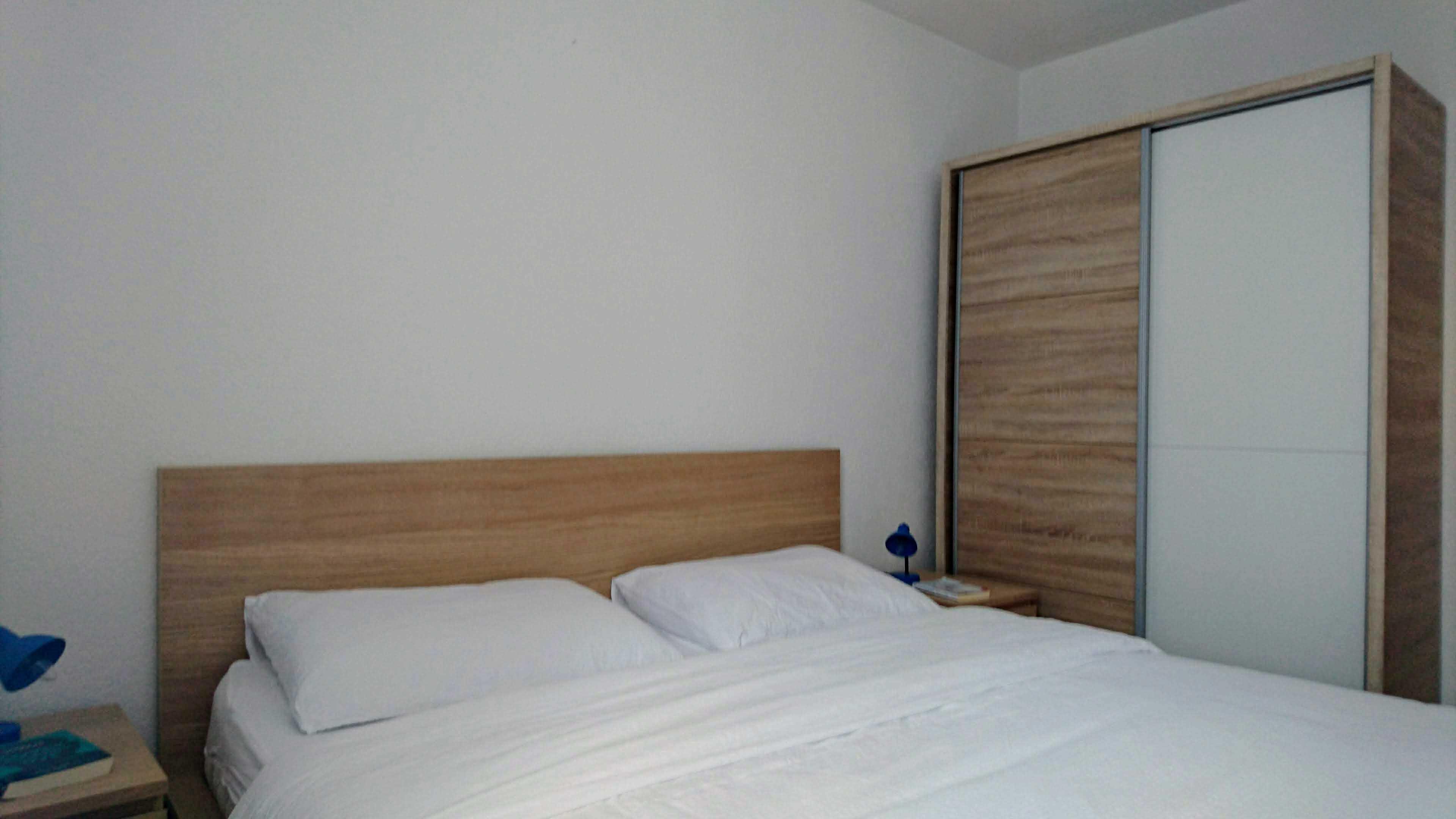 Apartamentos PRVA MASLINA - apartment BRAČ 26277, Baška Voda, , Região de Split-Dalmatia