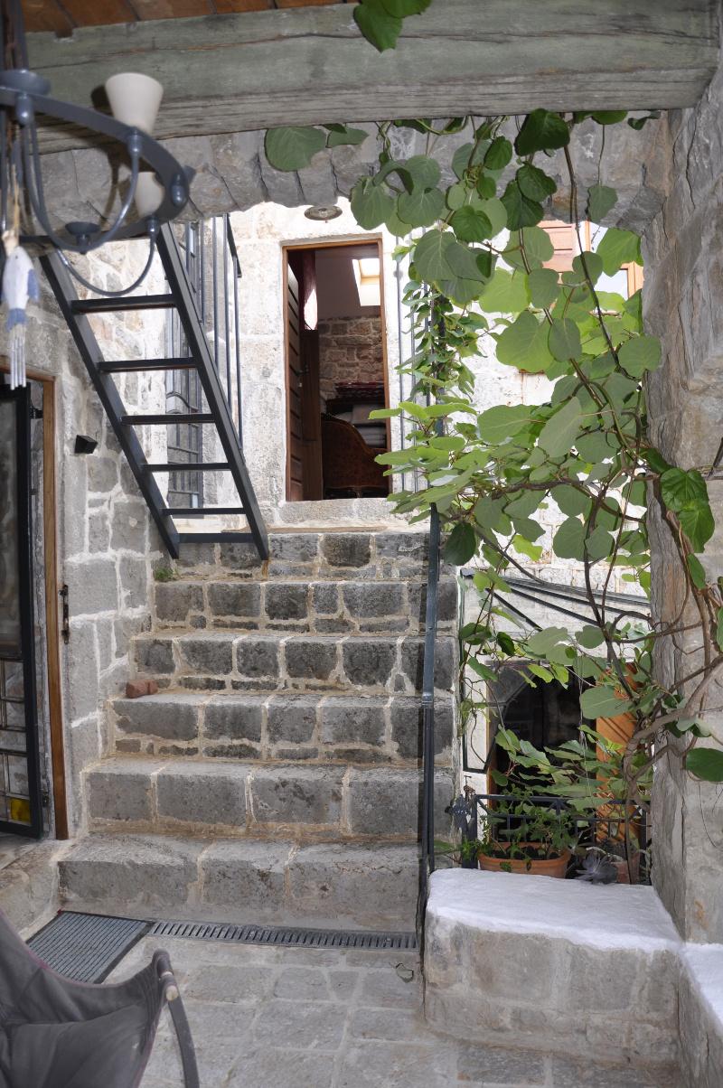 Willa Villa Viktoria 27069, Zanjice, Luštica, Priobalni dio (Crna Gora)
