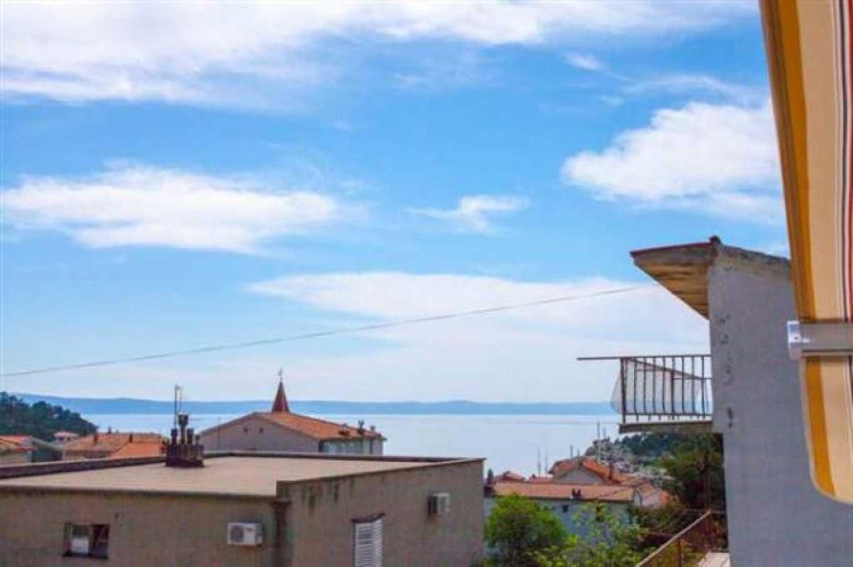 Leiligheter Centar 1 28740, Makarska, , Split-Dalmatia regionen