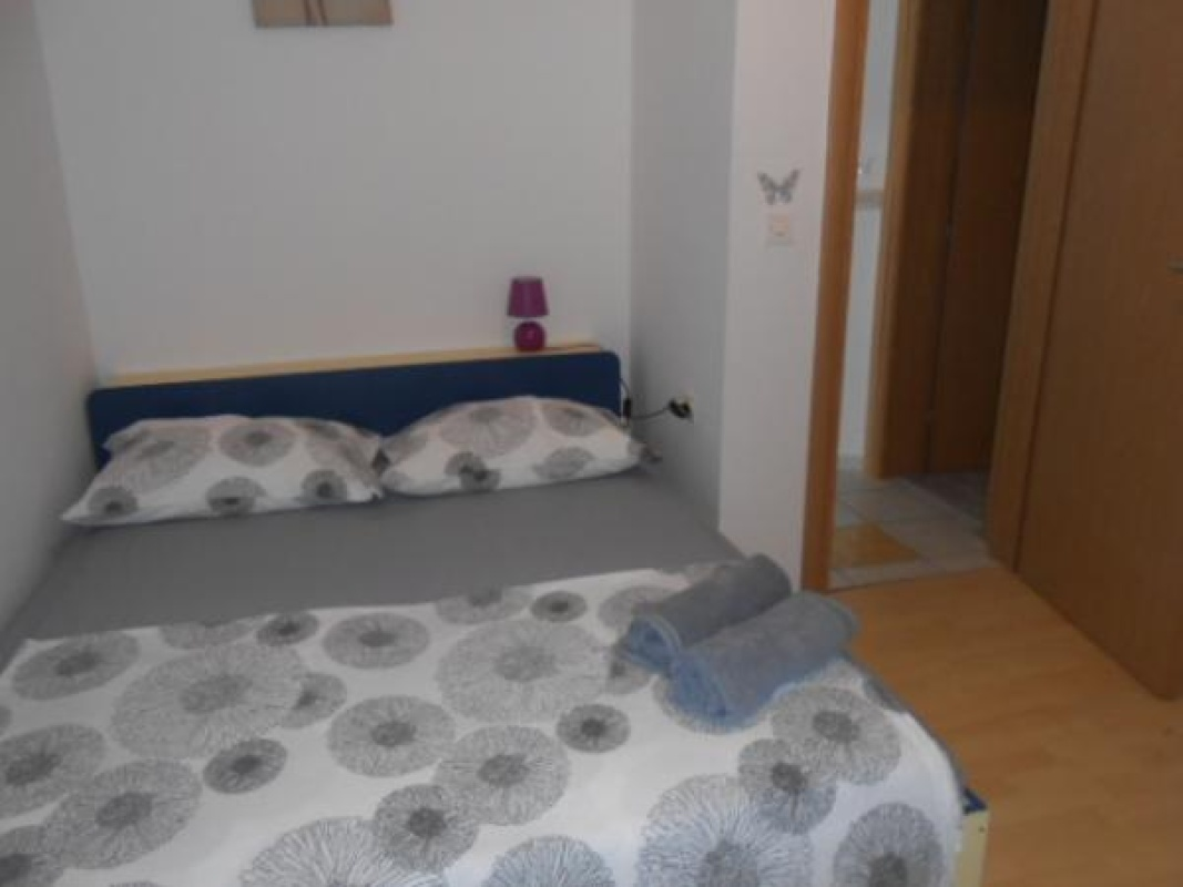 Casa APARTMANI  IRENA  SA  BAZENOM 30295, Brodarica, , Regiunea Sibenik-Knin