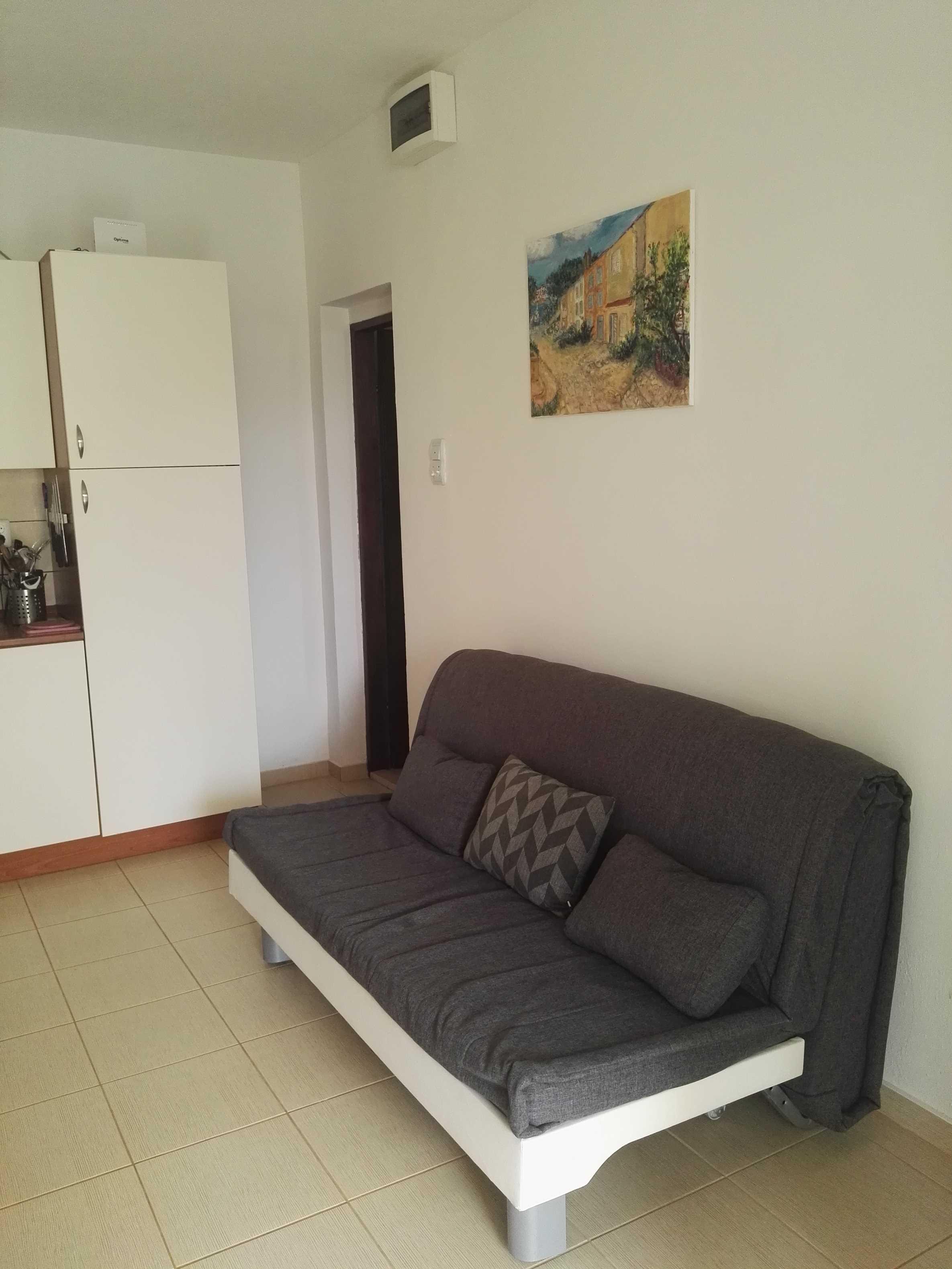 Apartamente Adriatic 30297, Potočnica, Pag, Rajoni i Zarës