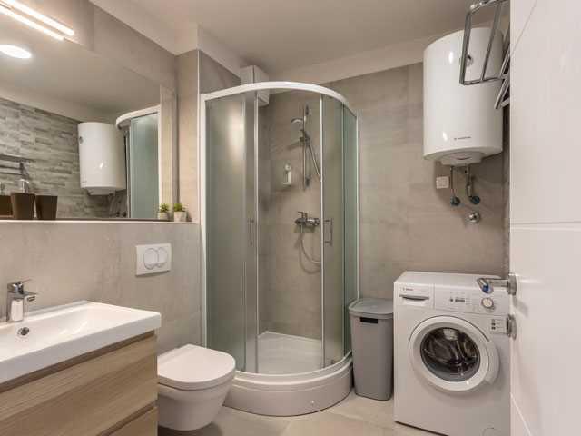 Apartamentos NIKOLICA 3171, Dingač, Pelješac, Região de Dubroviniki