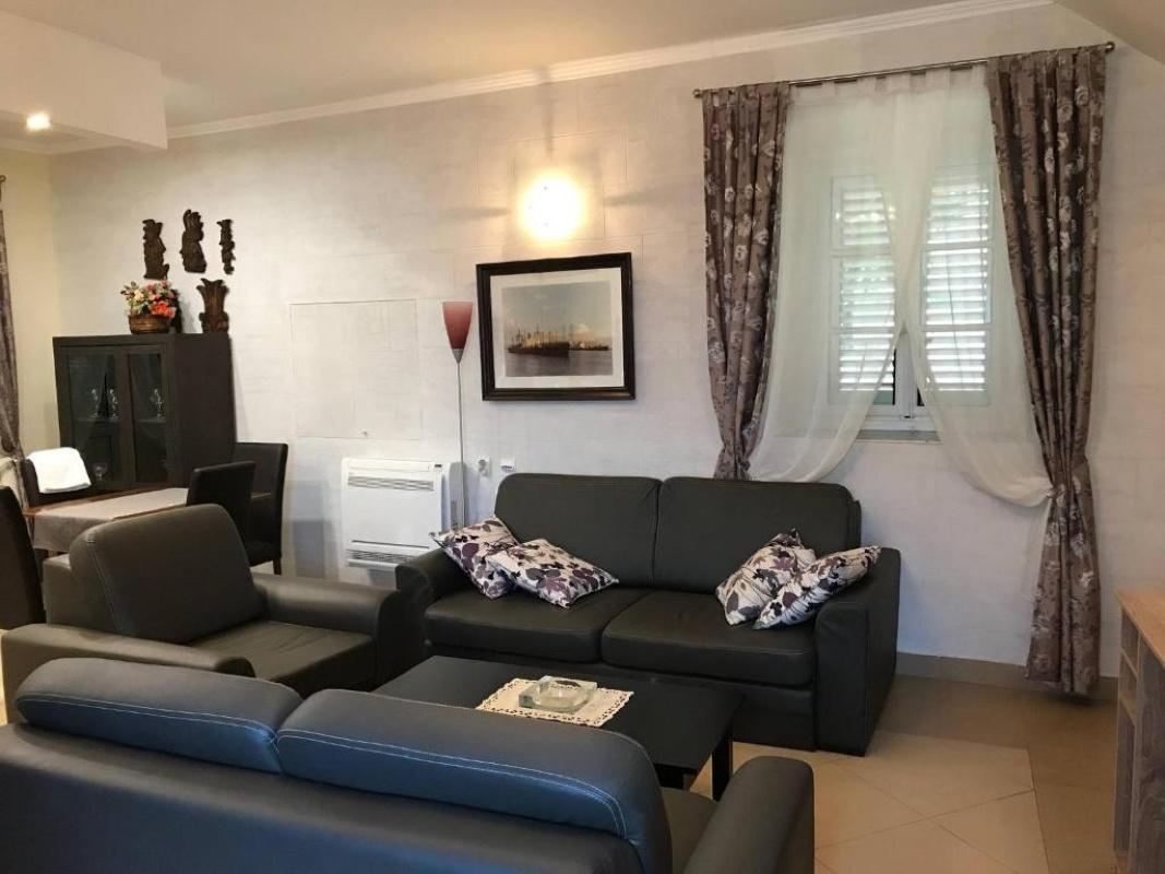 Apartman Villa Miramare 31740, Kotor, , Priobalni dio (Crna Gora)