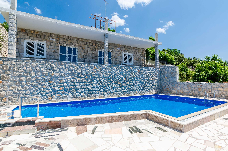 Apartamenty House Lozica - Vrbica II 32048, Vrbica, Dubrownik, Region Dubrovnik