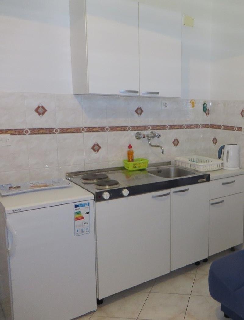 Apartamente Ivan  A2+2 34308, Drašnice, , Regiunea Split-Dalmatia
