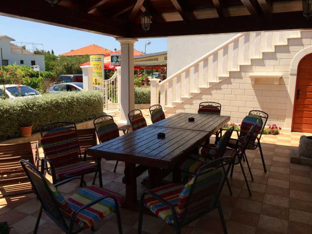 Studio apartma Zona 2+1 34082, Orebić, Pelješac, Regija Dubrovnik