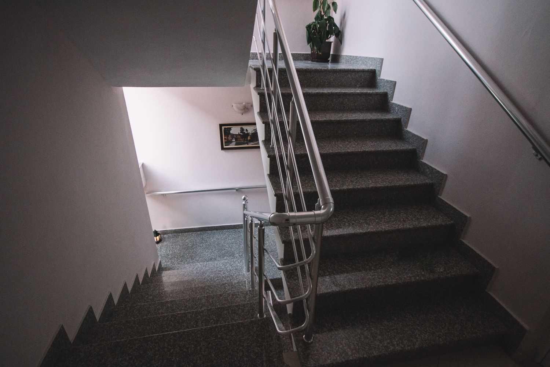 Apartamento estúdio Edita V 35242, Ulcinj, , Priobalni dio (Crna Gora)