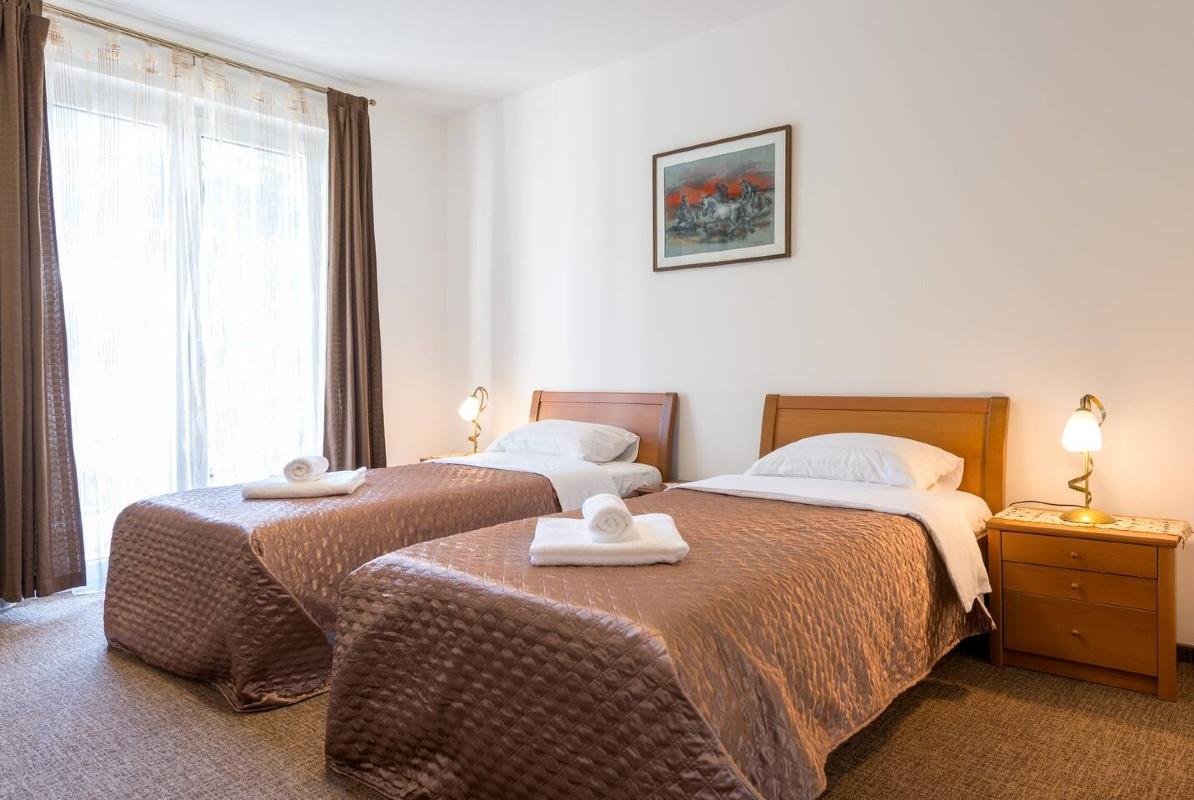Appartementen Hana 35584, Lapad, Dubrovnik, Regio Dubrovnik-Neretva