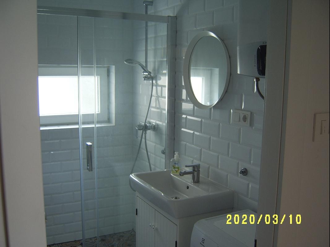 Apartma Dramalj-Crikvenica 01 3639, Crikvenica, , Regija Kvarner
