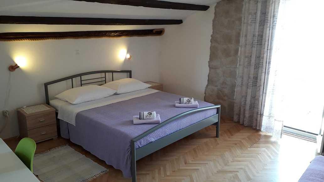 Apartmani PALČIĆ V 36472, Grad Pag, Pag, Zadarska županija