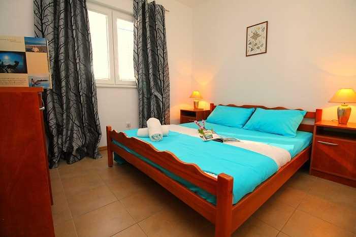 Appartementen Mary 36653, Bečići, , Priobalni dio (Crna Gora)
