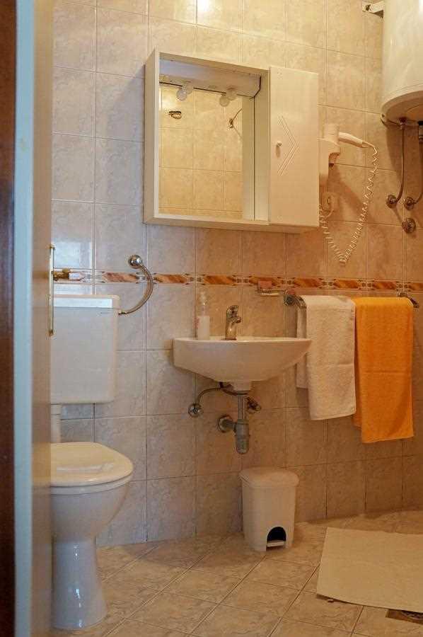 Apartamente KAMENA Studio 37285, Makarska, , Regiunea Split-Dalmatia