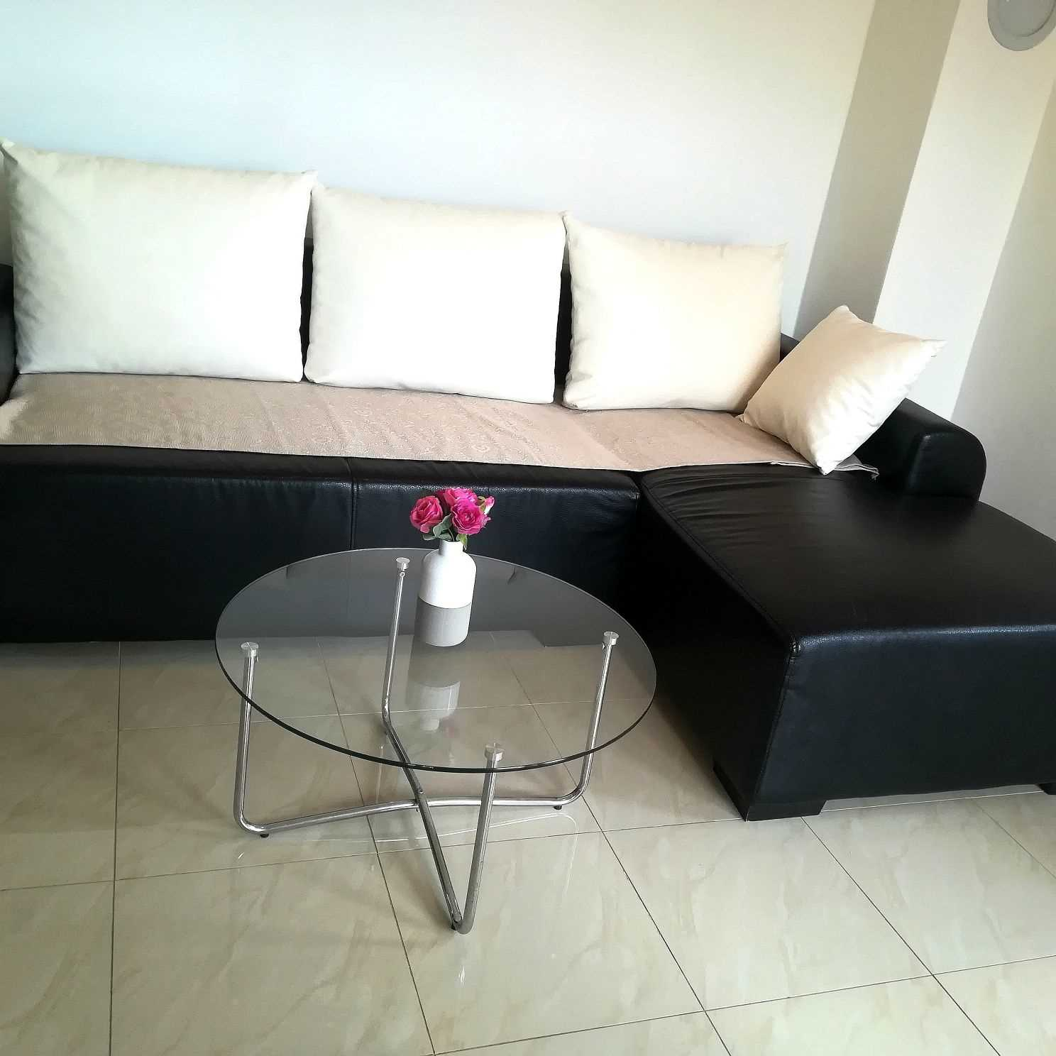 Апартаменти Apartman Stella Maris 2+2-L6 37547, Vodice, , Шибеник-Книн