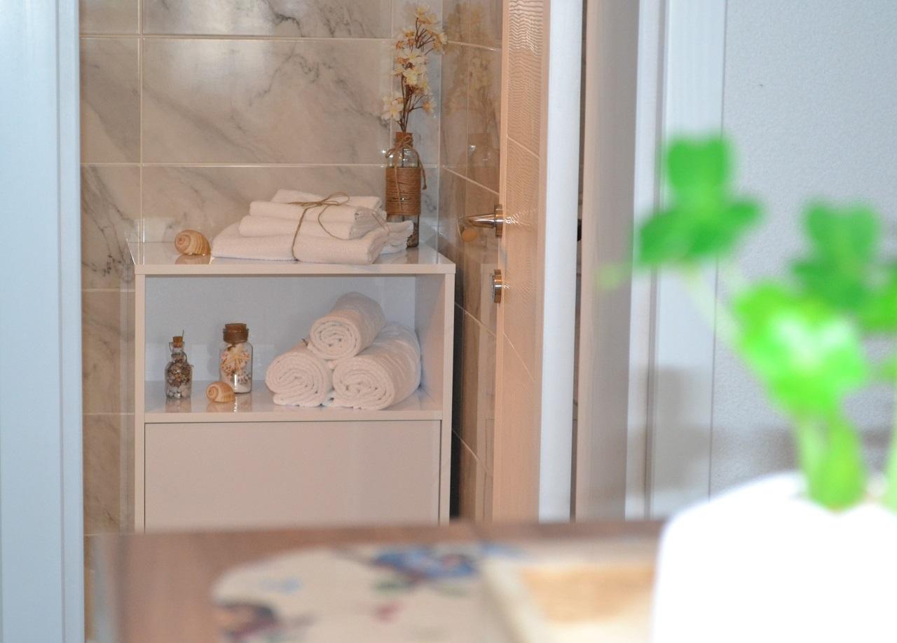 Studio apartma STANDARD - Strp 37633, Risan, , Priobalni dio (Crna Gora)
