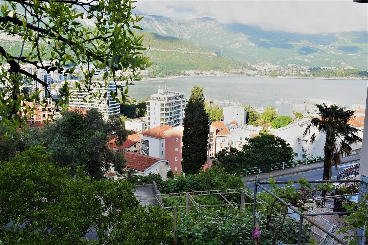 Студио Апартамент Anne 37636, Budva, , Priobalni dio (Crna Gora)