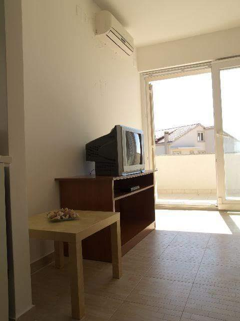 Апартаменти Miro 37641, Novalja, Pag, Задар