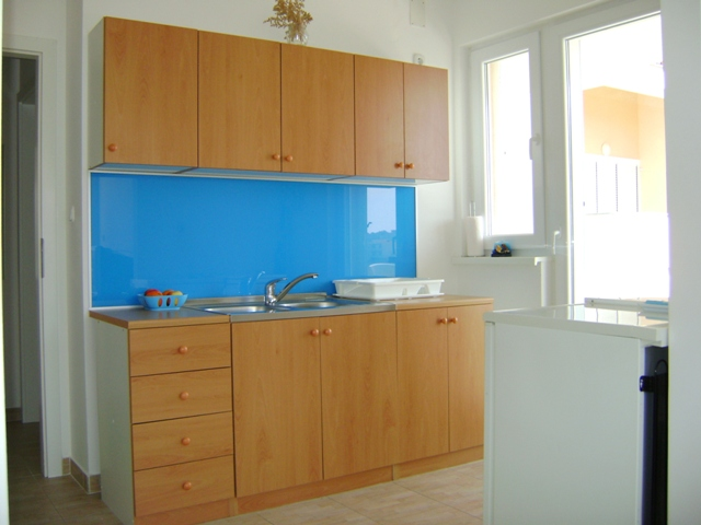 Apartmani Miro 37641, Novalja, Pag, Zadarska županija