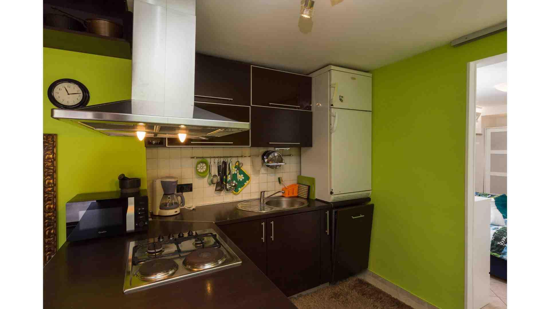 Appartementen Miljkovic 37646, Lapad, Dubrovnik, Regio Dubrovnik-Neretva