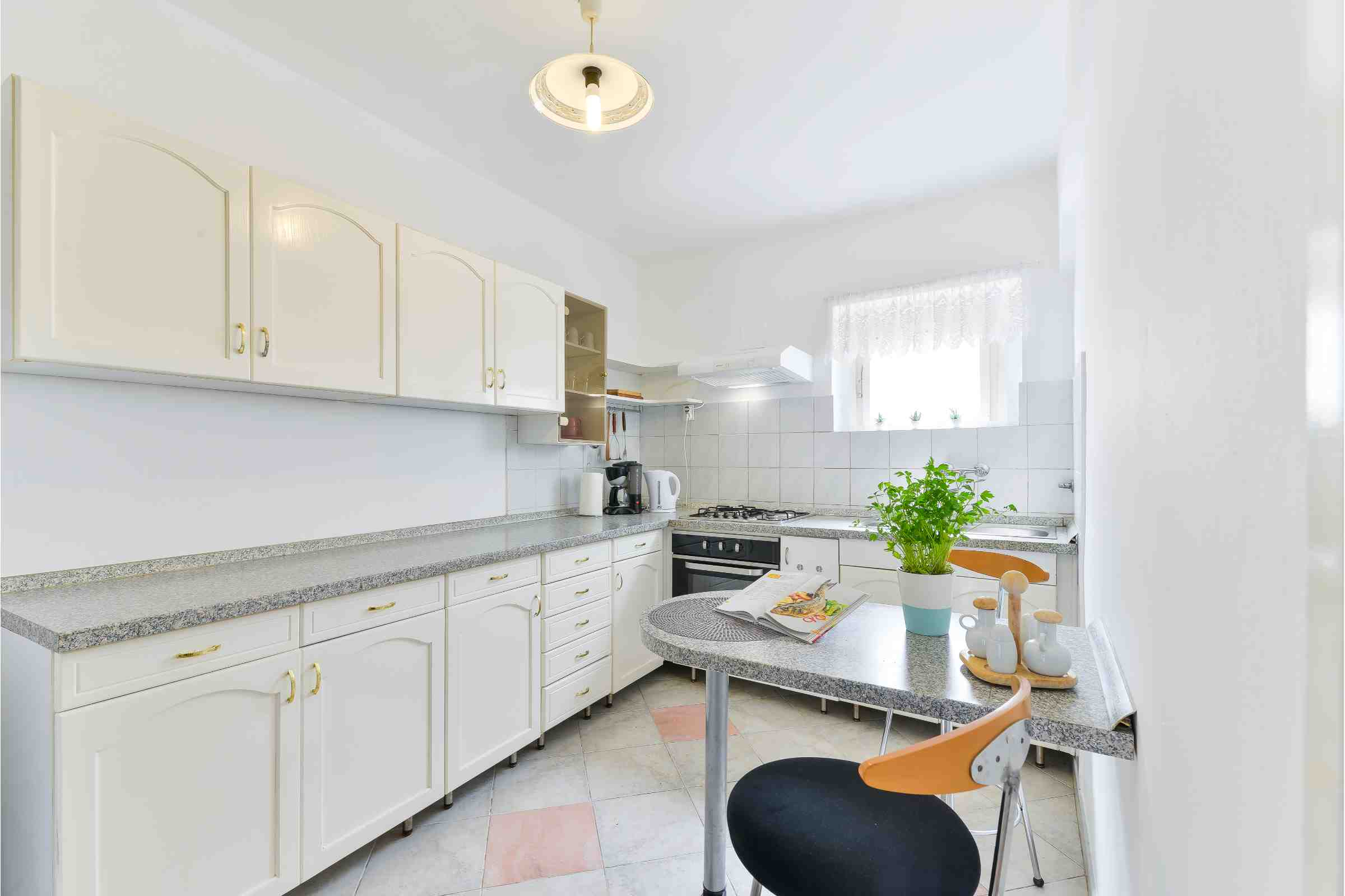 Apartamente Belladona 37647, Brodarica, Zadar, Rajoni i Zarës