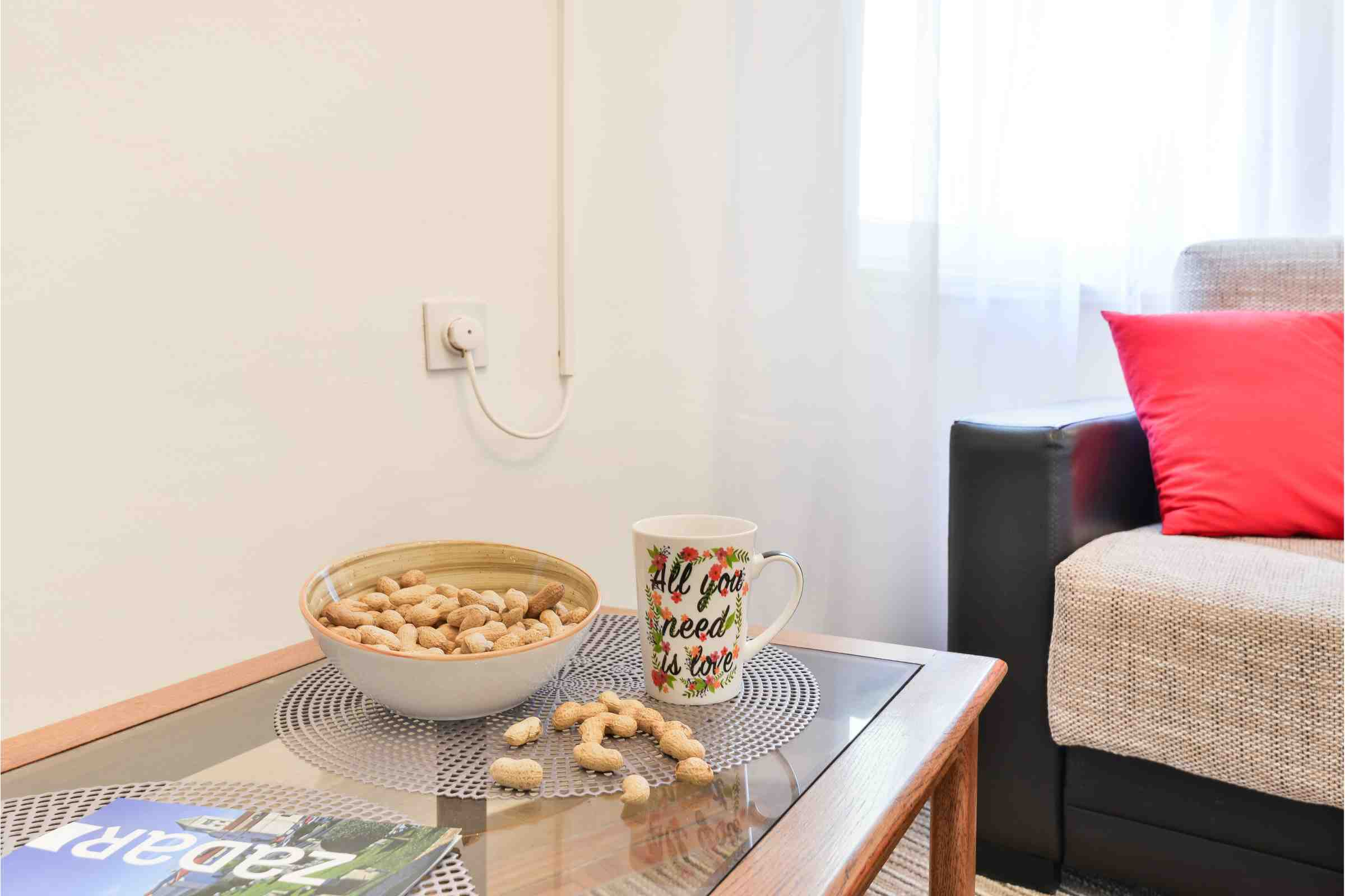 Apartman Belladona 37647, Brodarica, Zadar, Zadarska