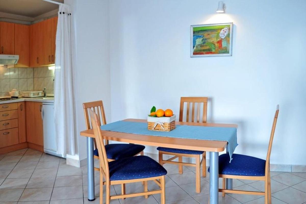 Leiligheter DEA 3 4036, Grad Hvar, Hvar, Split-Dalmatia regionen
