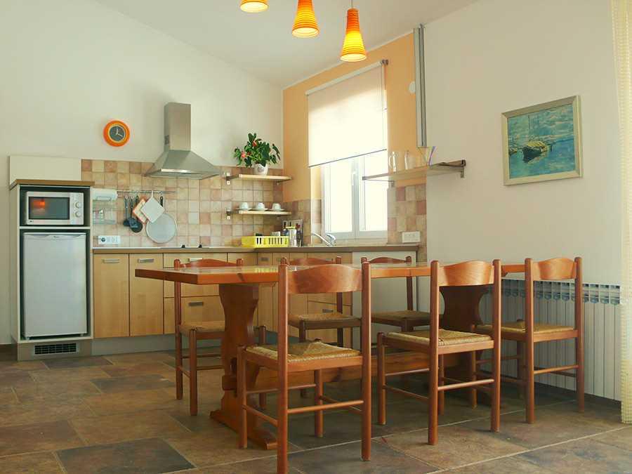 Apartmani Finera 50011, Medulin, , Istarska županija