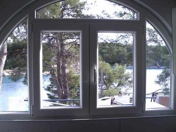 Studio appartement Didica 50014, Milna, Brač, Regio Split-Dalmatië