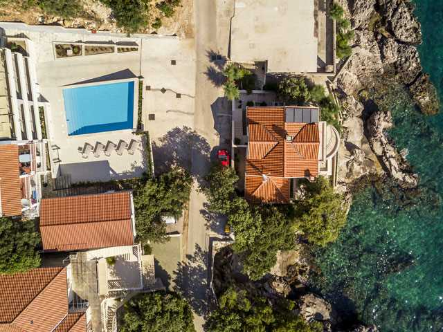 Apartman Nikolica Leisure 2  50015, Dingač, Pelješac, Dubrovačko-neretvanska županija