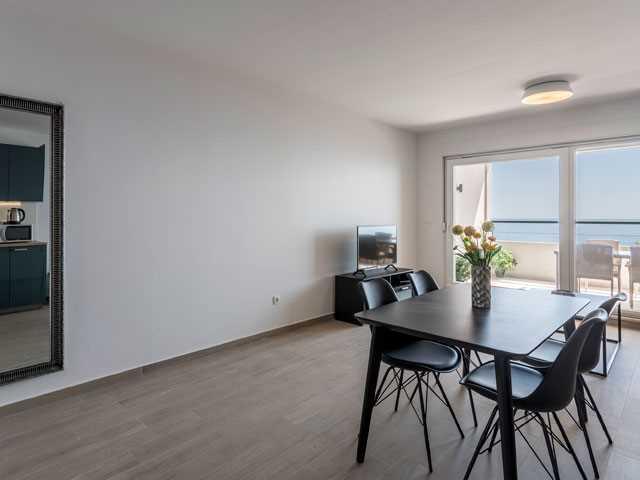 Apartman Nikolica Lux  50018, Dingač, Pelješac, Dubrovačko-neretvanska županija