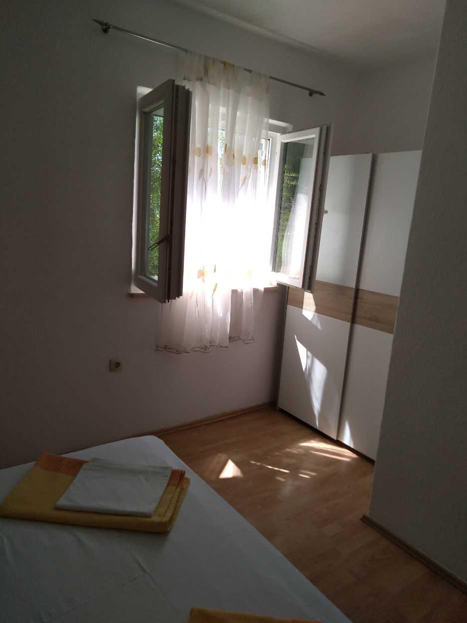 Apartmány Neda 50050, Omiš, , Splitsko-dalmatský kraj