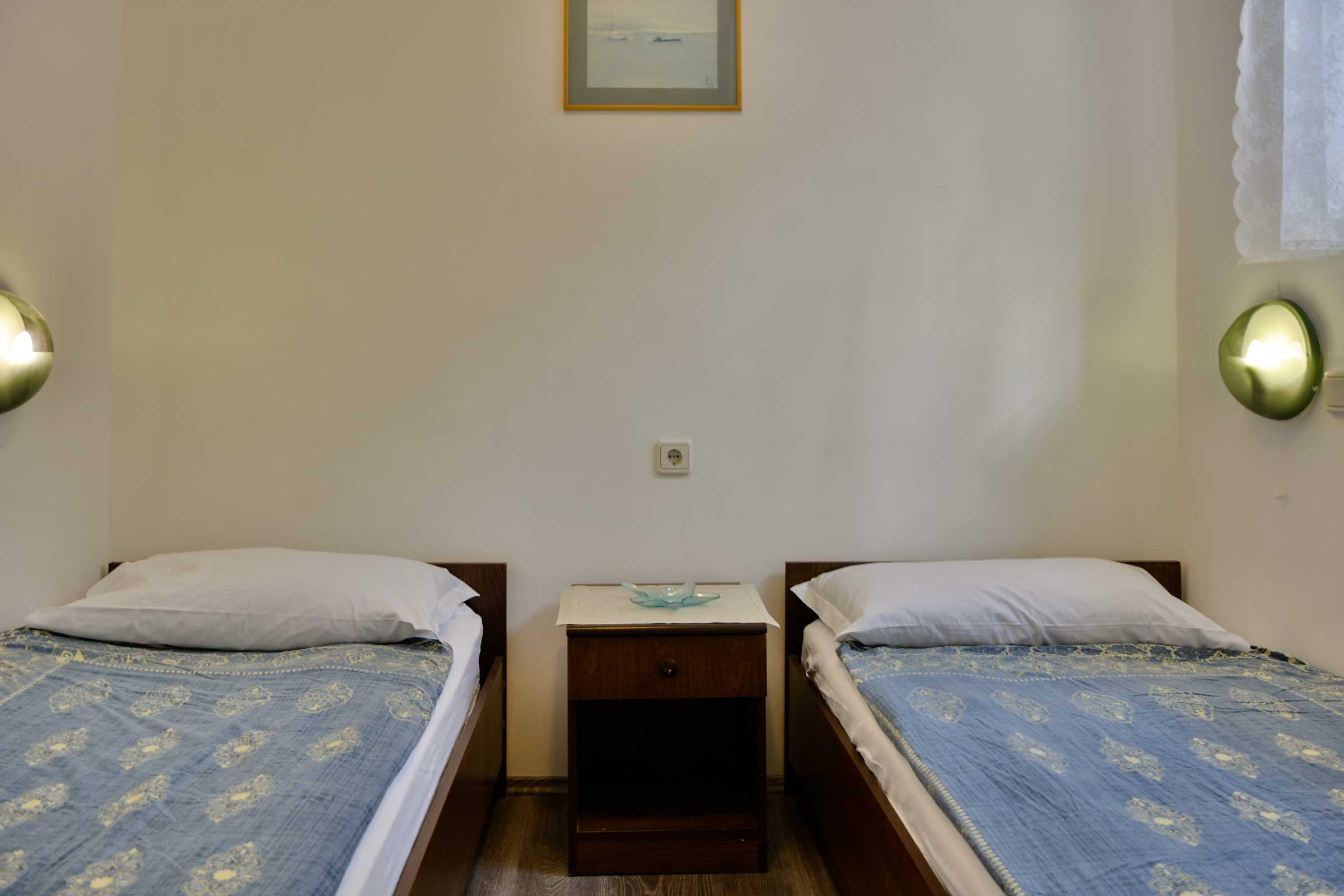 Apartamentos Miki - Apartment 3 50055, Donja Klada, , Região de Kaverner