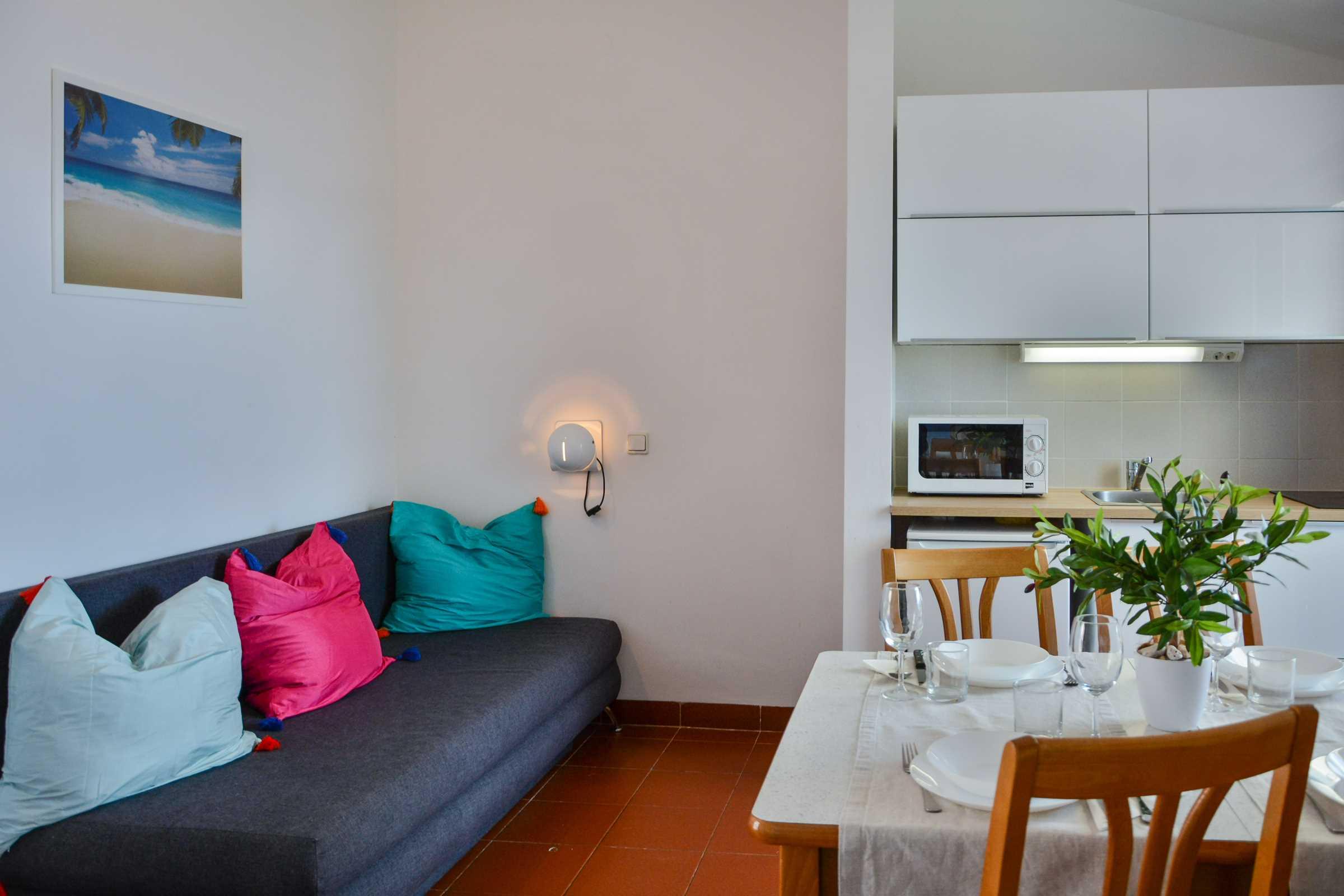 Leiligheter Miki - Apartment 5 50057, Donja Klada, , Kvarner-regionen