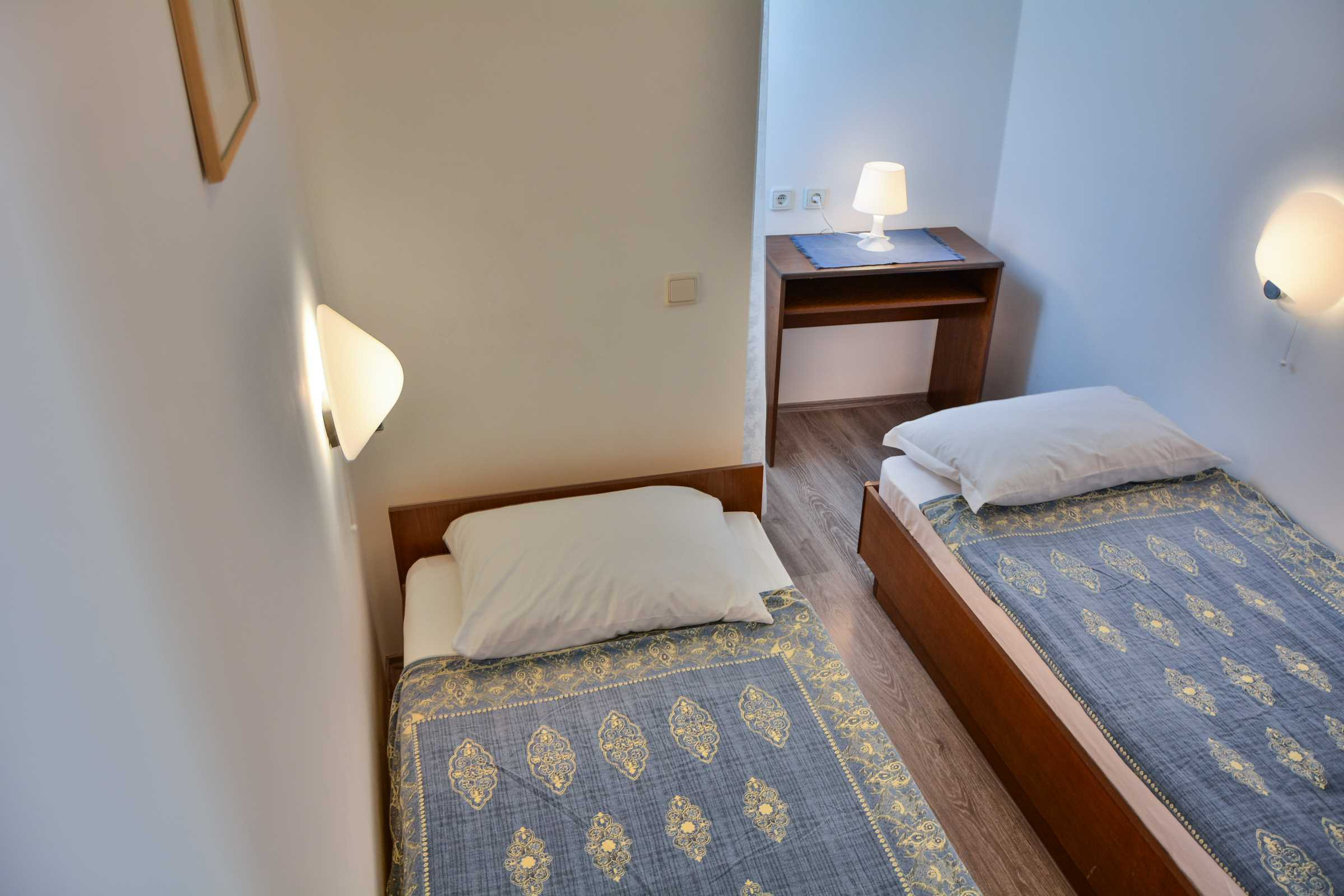 Apartmani Miki - Apartment 6 50058, Donja Klada, , Primorsko-goranska županija (Kvarner)