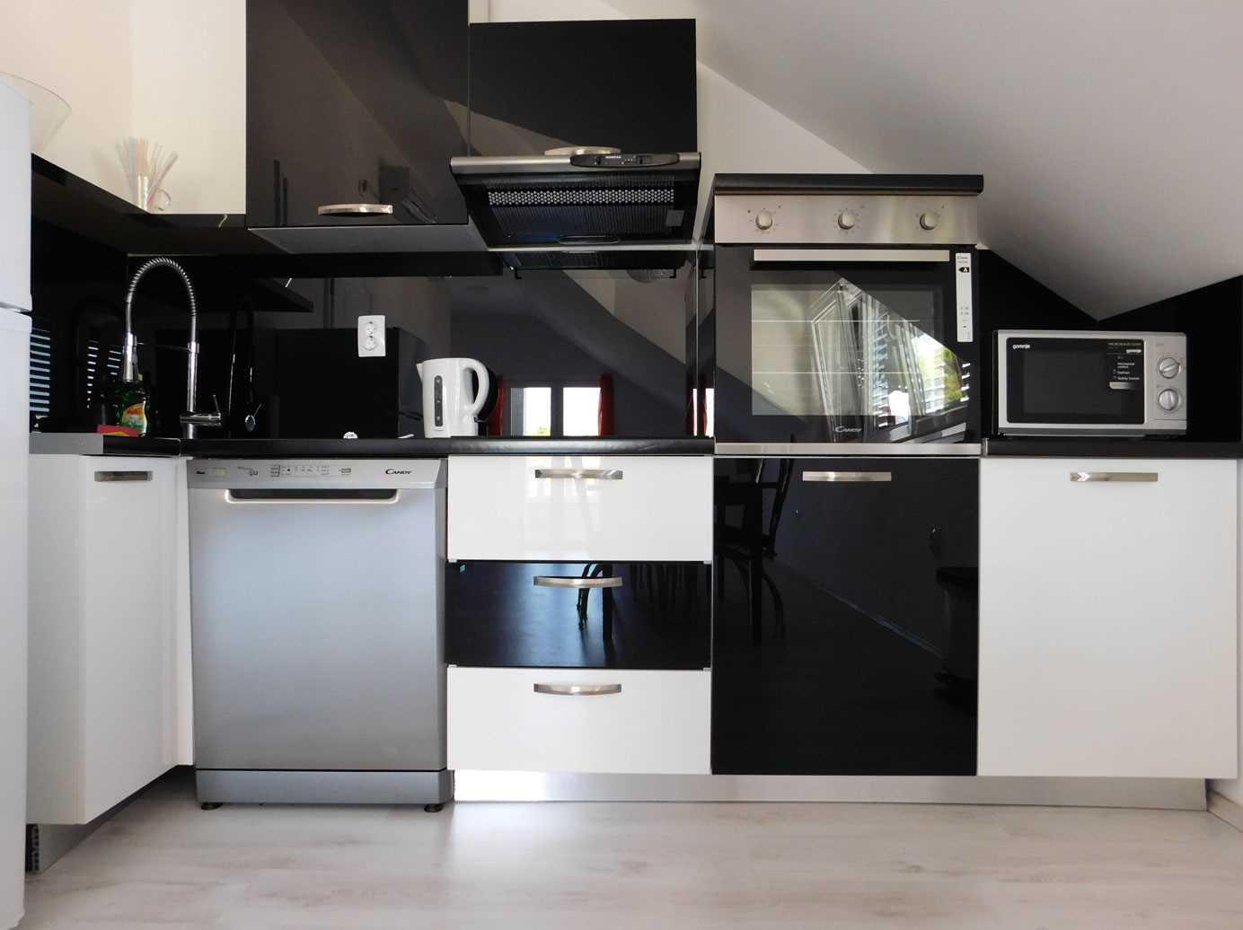 Apartamentos Villa Renata - Apartment Bijeli 50070, Povlja, Brač, Região de Split-Dalmatia
