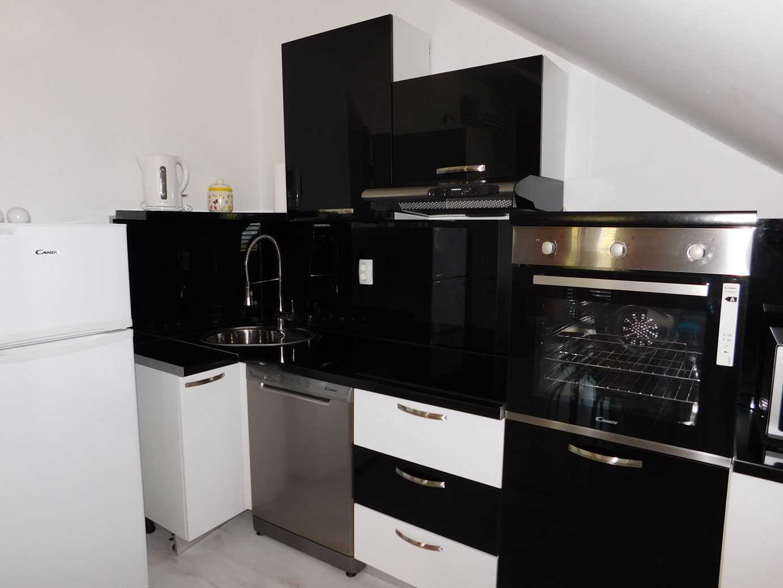 Leiligheter Villa Renata - Apartment Bijeli 50070, Povlja, Brač, Split-Dalmatia regionen