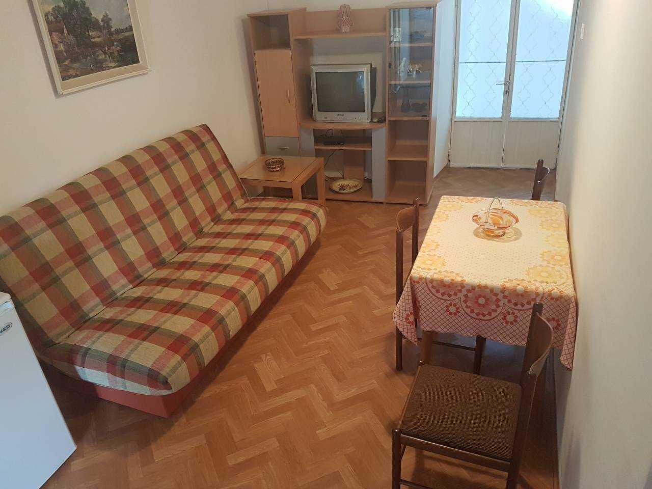 Aпартамент MM 50080, Rafailovići, , Priobalni dio (Crna Gora)