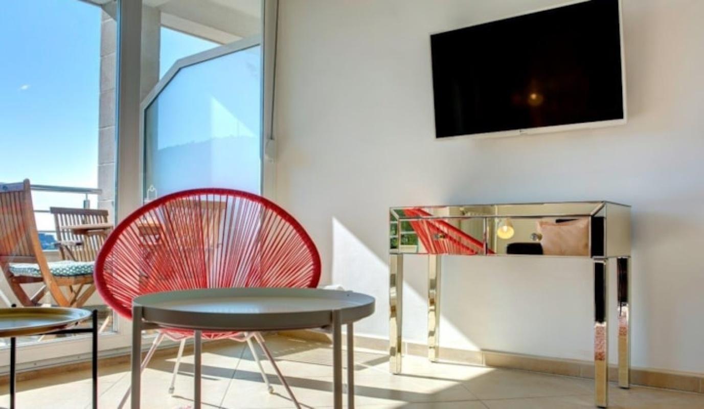Apartment VILLA KATARINA III 7194, Babin kuk/Lapad, Dubrovnik, Dubrovnik Region