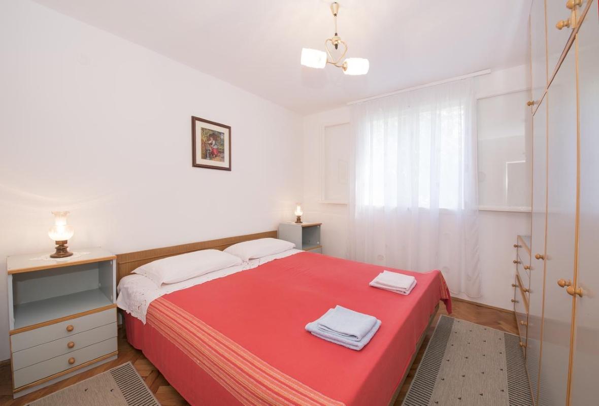 Apartman ZENIĆ 5408, Jadrija, Šibenik, Šibensko-kninska županija