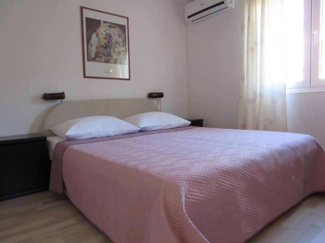 Apartman DIVNA - NEBO 10769, Baška Voda, , Splitsko-dalmatinska županija