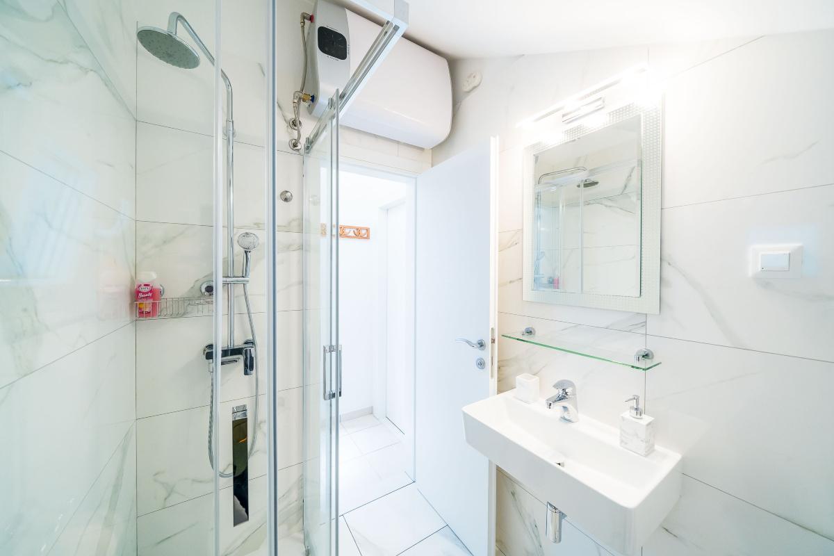 Apartman SWALLOWS NEST 2 10877, Lapad, Dubrovnik, Dubrovačko-neretvanska županija