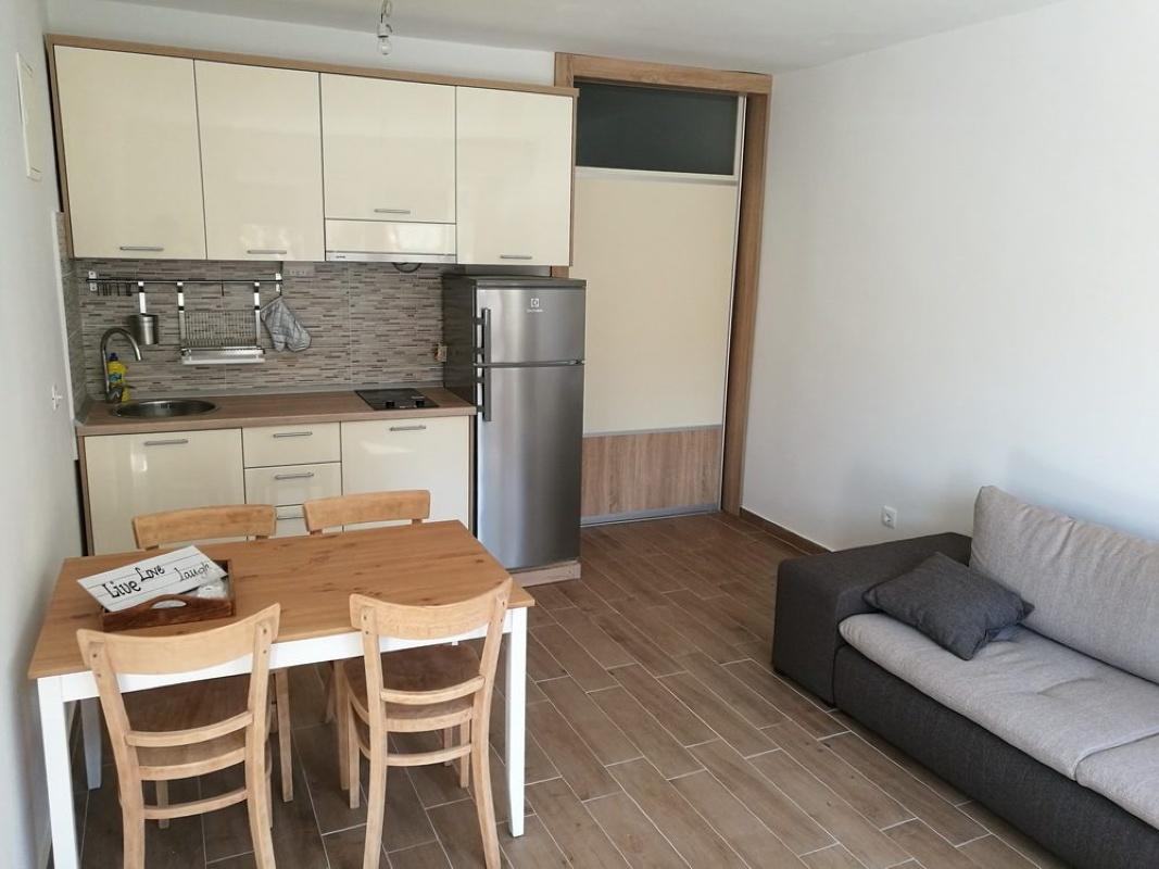 Studio Apartament LIDIJA II 9341, Podgora, , Regiunea Split-Dalmatia