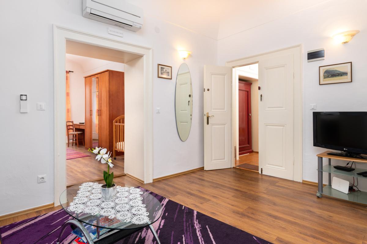 Apartment Diana III 33705, Old Town, Dubrovnik, Dubrovnik Region