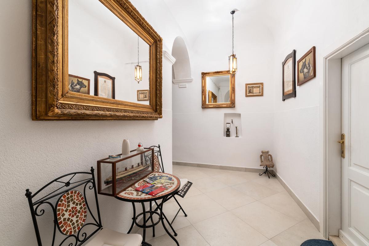 Apartmanok DIANA II 6337, Old Town, Dubrovnik, Dubrovnik-Neretva megye