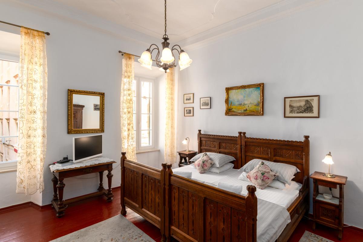 Leiligheter DIANA I 6339, Old Town, Dubrovnik, Dubrovnik-regionen